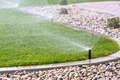 Outdoor_watering_web_pic_1