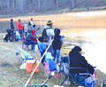 Mwa_2020_fishing_derby_pic_1