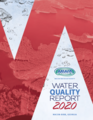 Mwa_2020_water_quality_report_cover_edv2