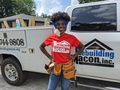 Macon_water_alliance-rebuilding_macon_pic
